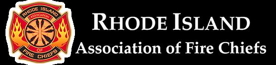 The Rhode Island Association of Fire Chiefs Foundation